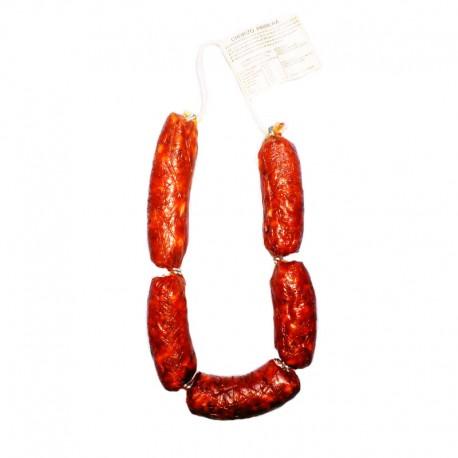 "Chorizo Primera ""para guisar o barbacoa"""